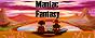 Demande de parteneriat: Maniac - Fantasy. O_o10