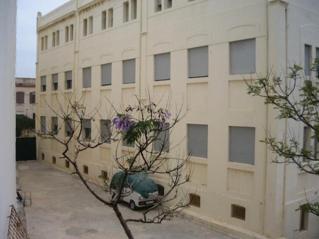 ECOLE CASA RIERA  TANGER (Colegio español en la Cuesta de la Playa) Fotos_30