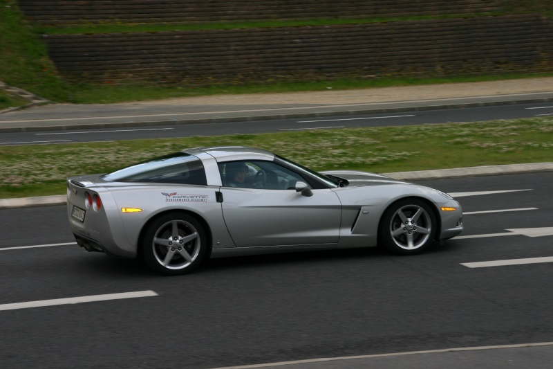 Essai Corvette C6 Juin0713