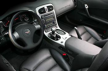 Essai Corvette C6 Sans_t11
