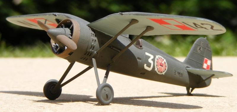 PZL P-11c 1/72 2007_066