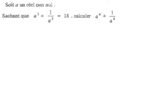 CALCULER Sans_t14