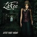 LaFee (chanteuse allemande) Cover_10