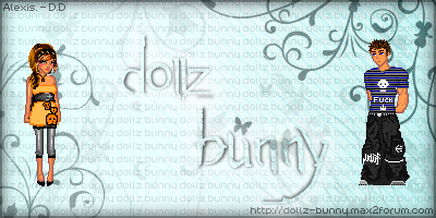 Pour moii Dollzb10