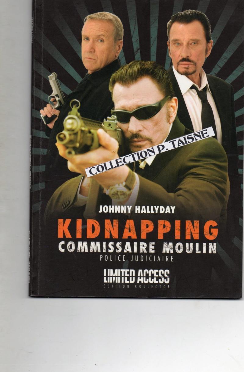 KIDNAPPING Img01210
