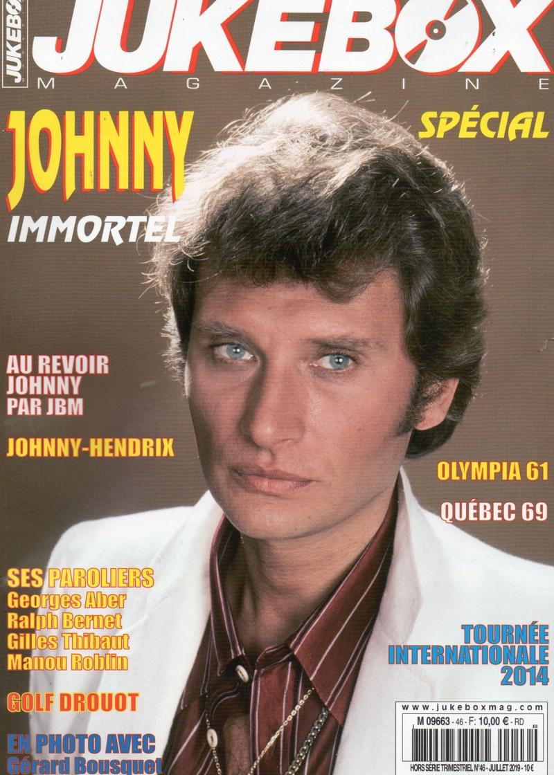 JOHNNY ET LA PRESSE (2) - Page 23 Img04710