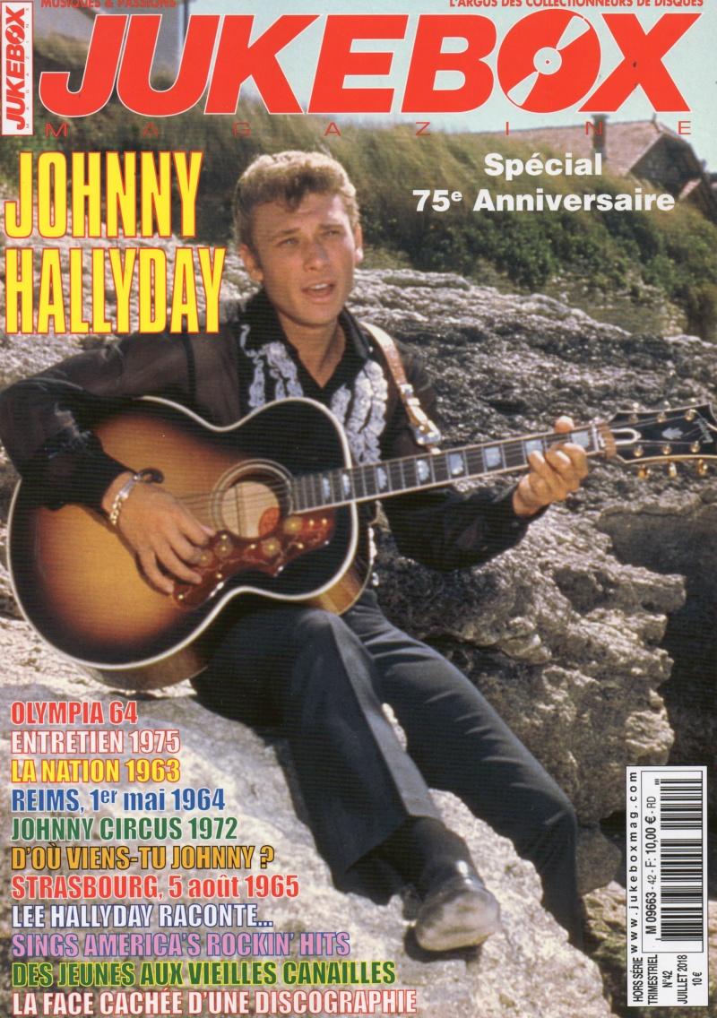 JOHNNY ET LA PRESSE (2) - Page 18 Img11210