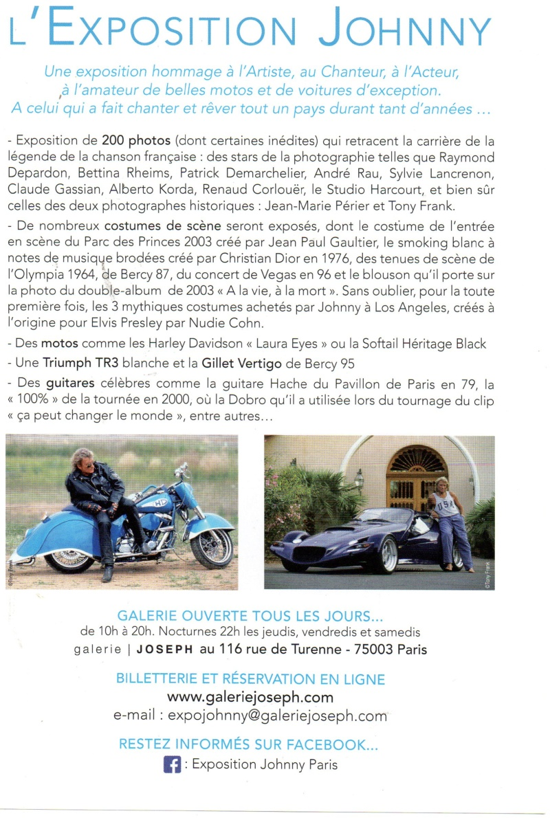 EXPO A PARIS - Page 4 Img11810