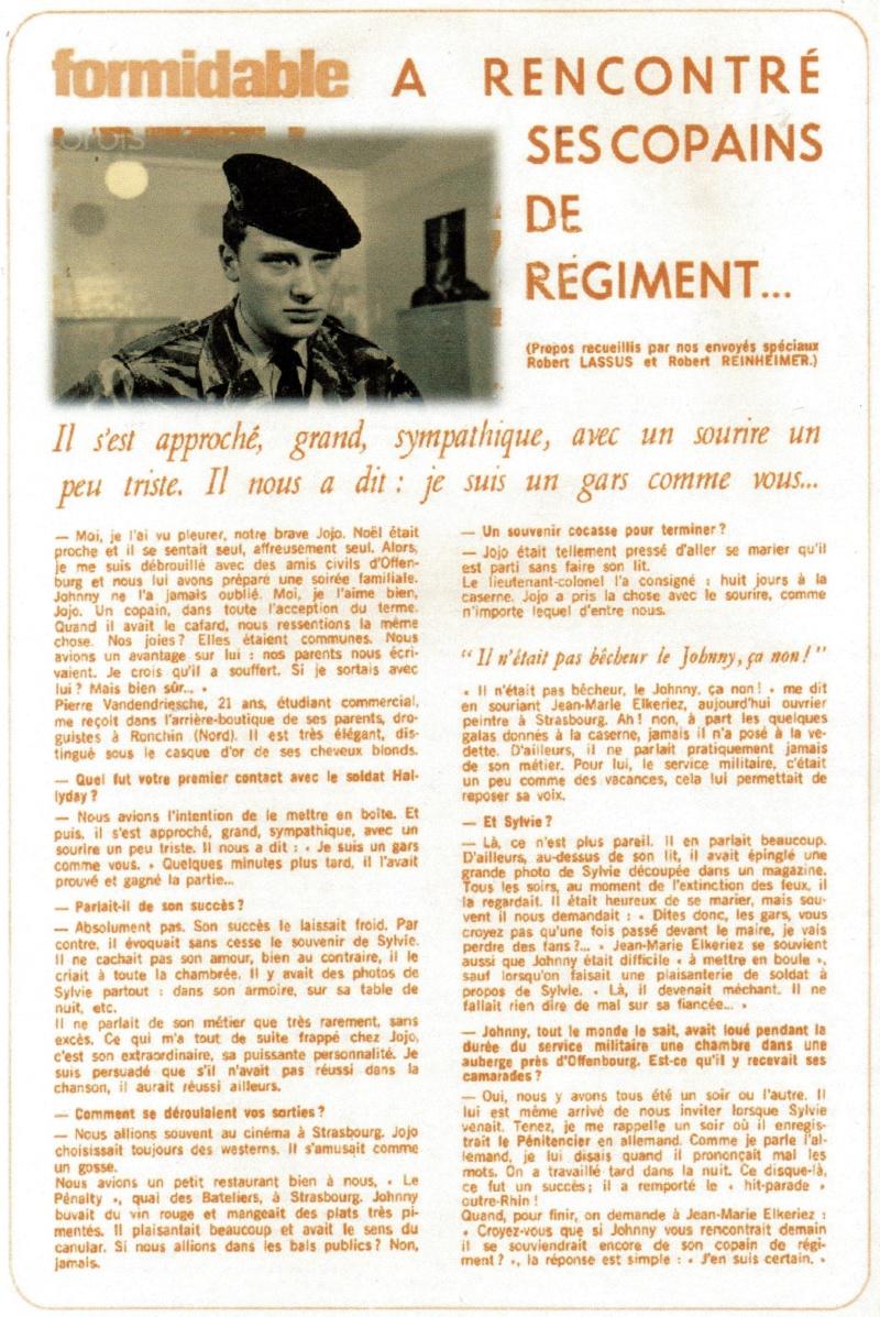JOHNNY ET LA PRESSE D'HIER A AUJOURD'HUI - Page 2 Img11911