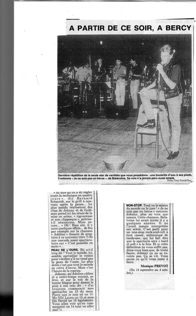 JOHNNY ET LA PRESSE D'HIER A AUJOURD'HUI - Page 2 Img13811