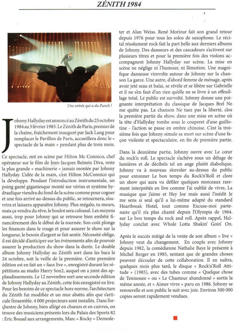 JOHNNY ET LA PRESSE D'HIER A AUJOURD'HUI - Page 2 Img13911