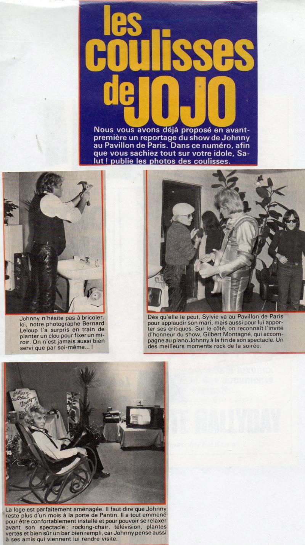 JOHNNY ET LA PRESSE D'HIER A AUJOURD'HUI - Page 3 Img14311