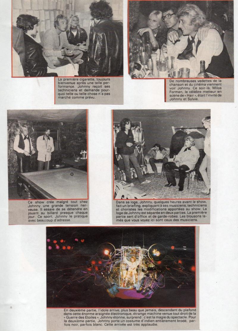 JOHNNY ET LA PRESSE D'HIER A AUJOURD'HUI - Page 3 Img14510