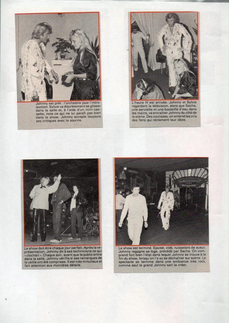 JOHNNY ET LA PRESSE D'HIER A AUJOURD'HUI - Page 3 Img14611