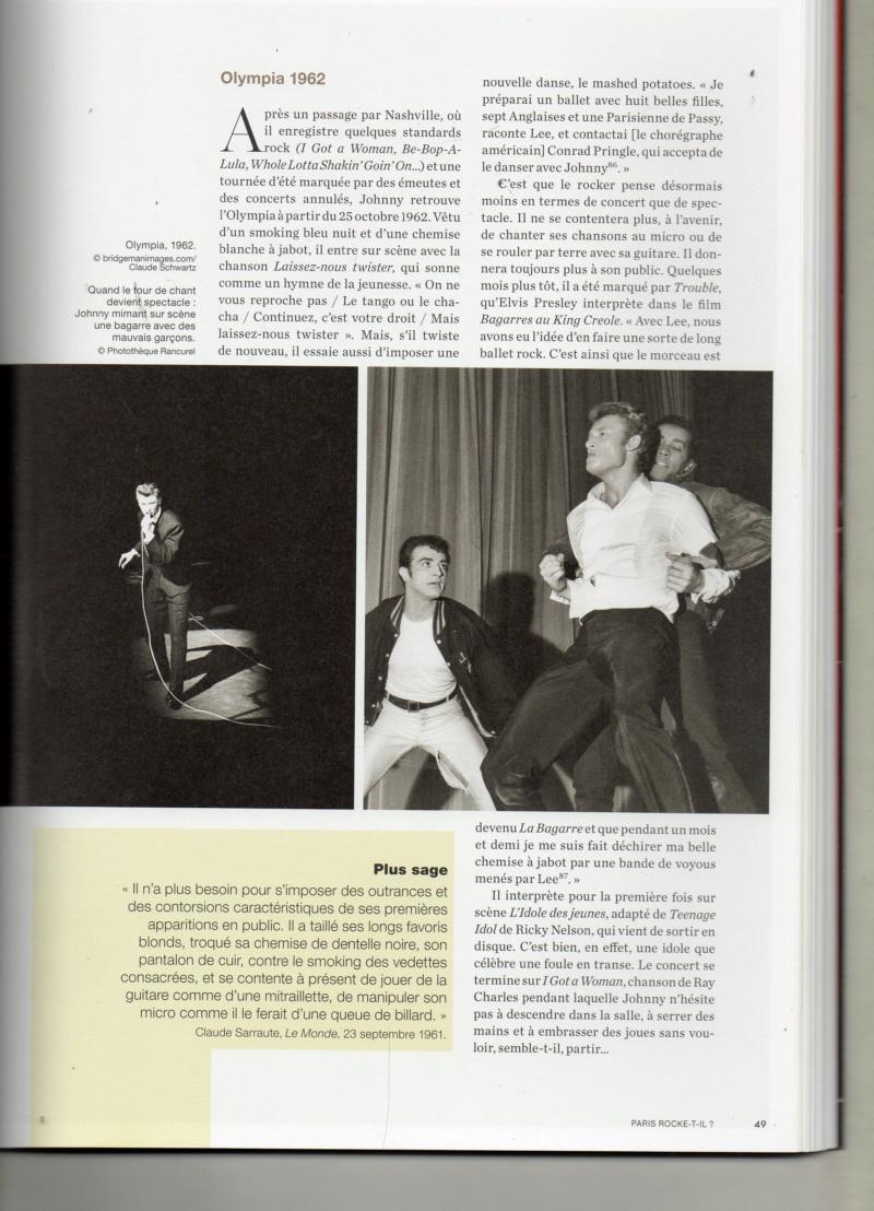 JOHNNY ET LA PRESSE D'HIER A AUJOURD'HUI - Page 3 Img15411