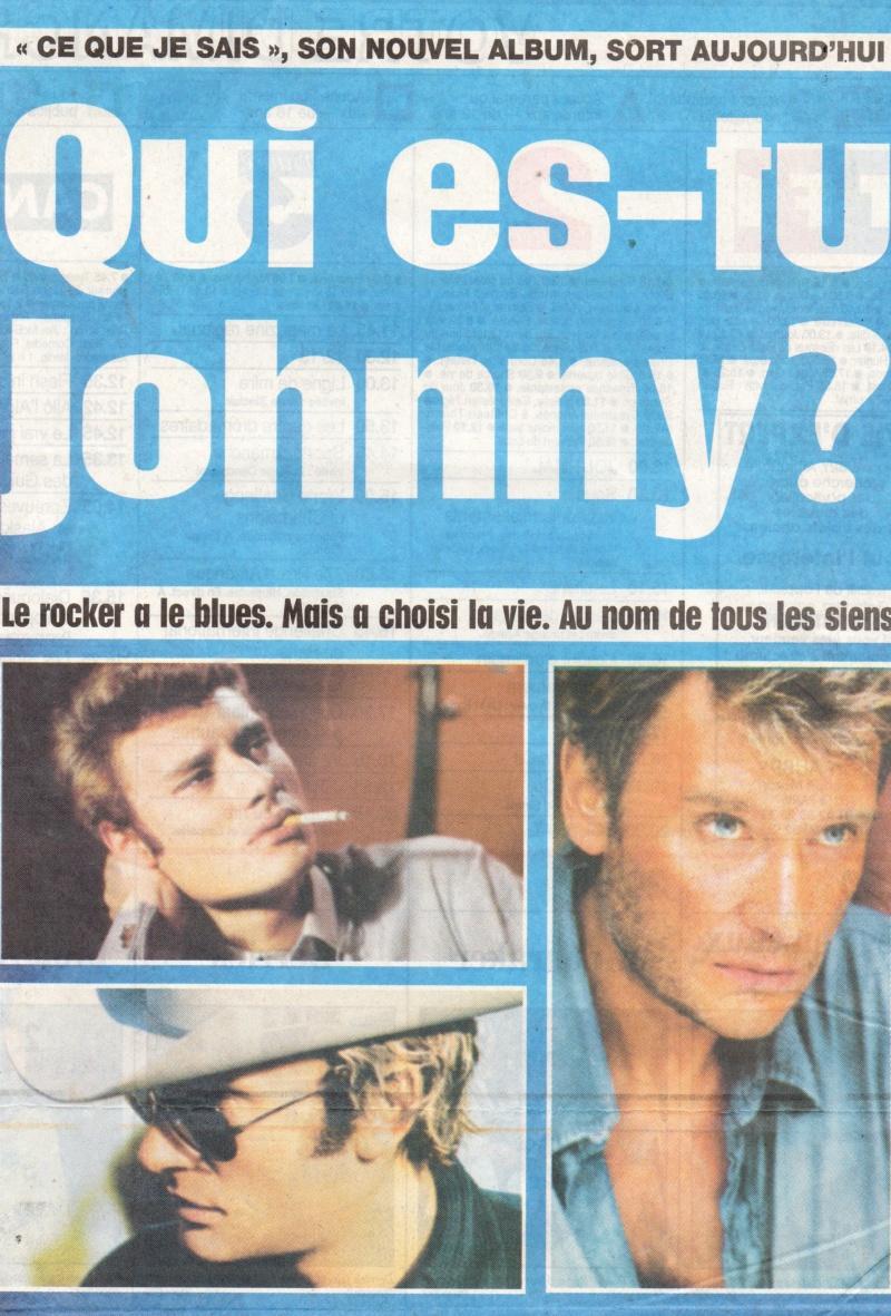 JOHNNY ET LA PRESSE D'HIER A AUJOURD'HUI - Page 3 Img15811
