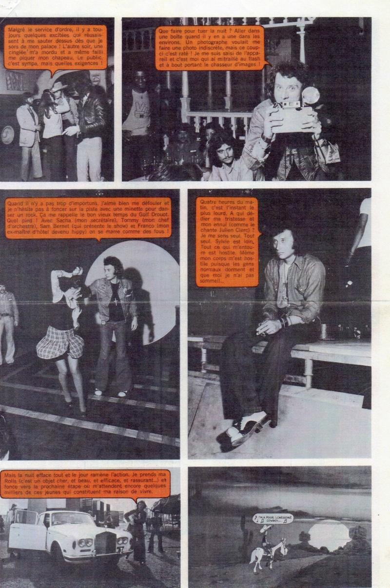 JOHNNY ET LA PRESSE D'HIER A AUJOURD'HUI - Page 3 Img16211