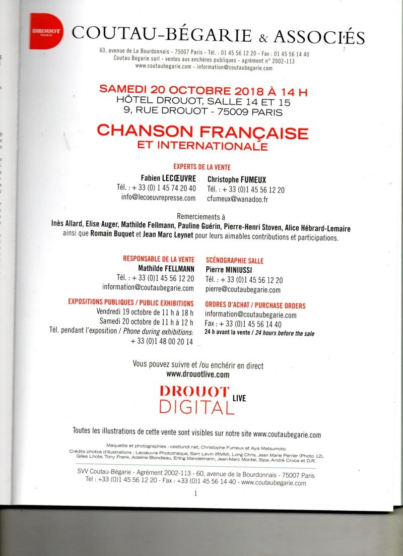SAMEDI 20 OCTOBRE A L'HOTEL DROUOT Img45311