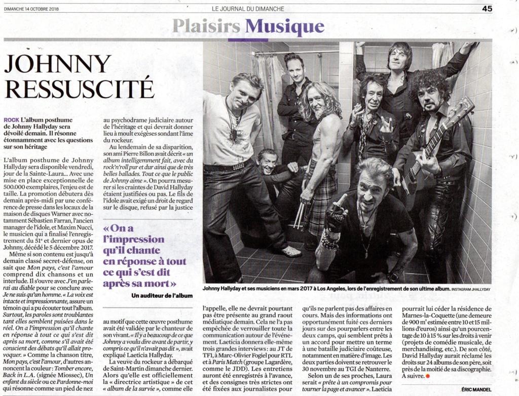 JOHNNY ET LA PRESSE (2) - Page 19 Img47810