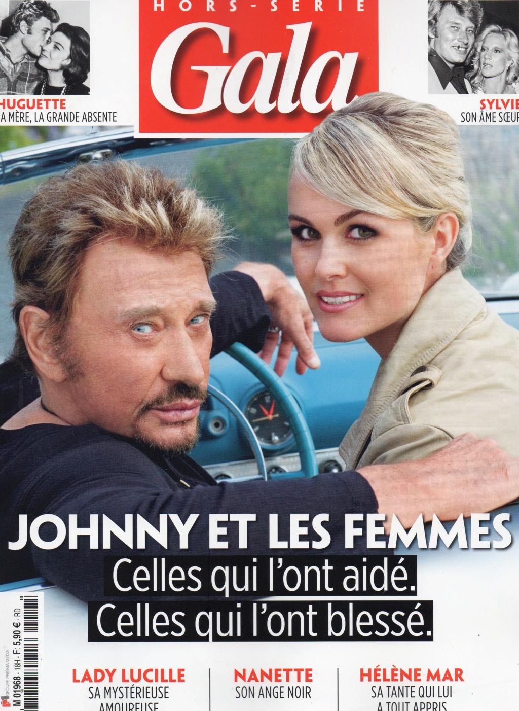 JOHNNY ET LA PRESSE (2) - Page 19 Img48110