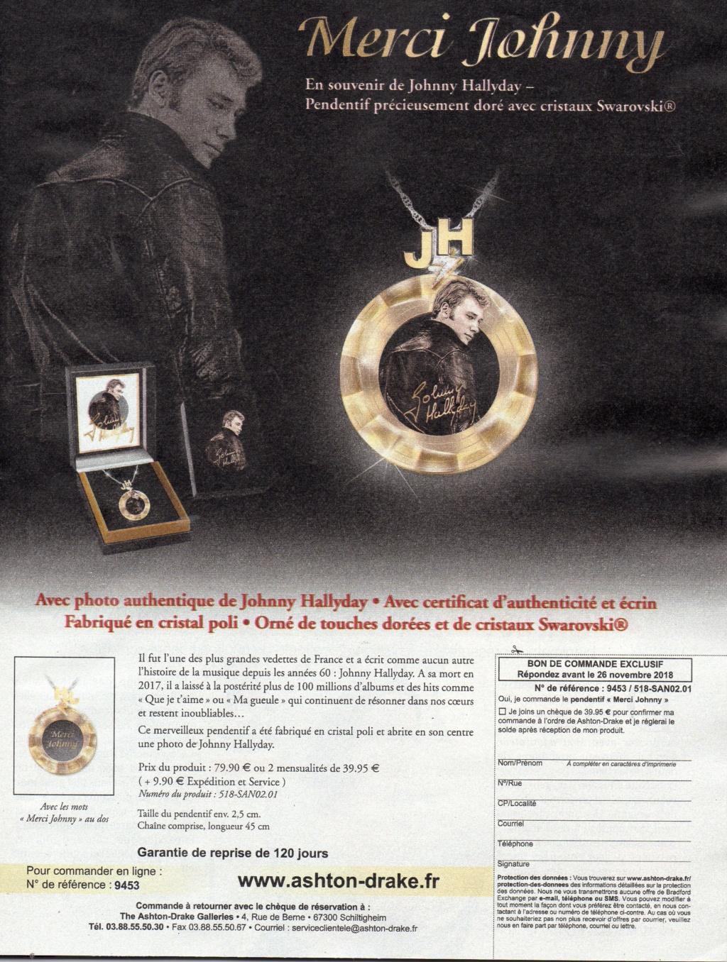 MEDAILLE SOUVENIR Img48310