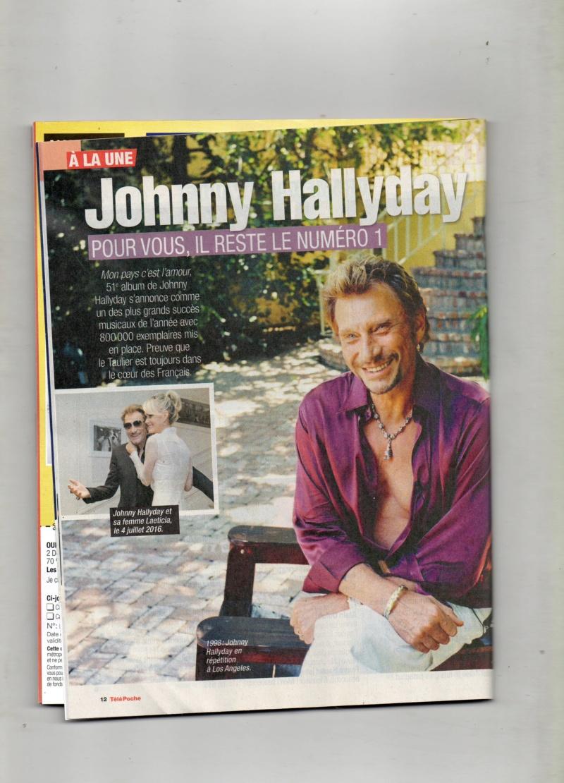 JOHNNY ET LA PRESSE (2) - Page 19 Img50210
