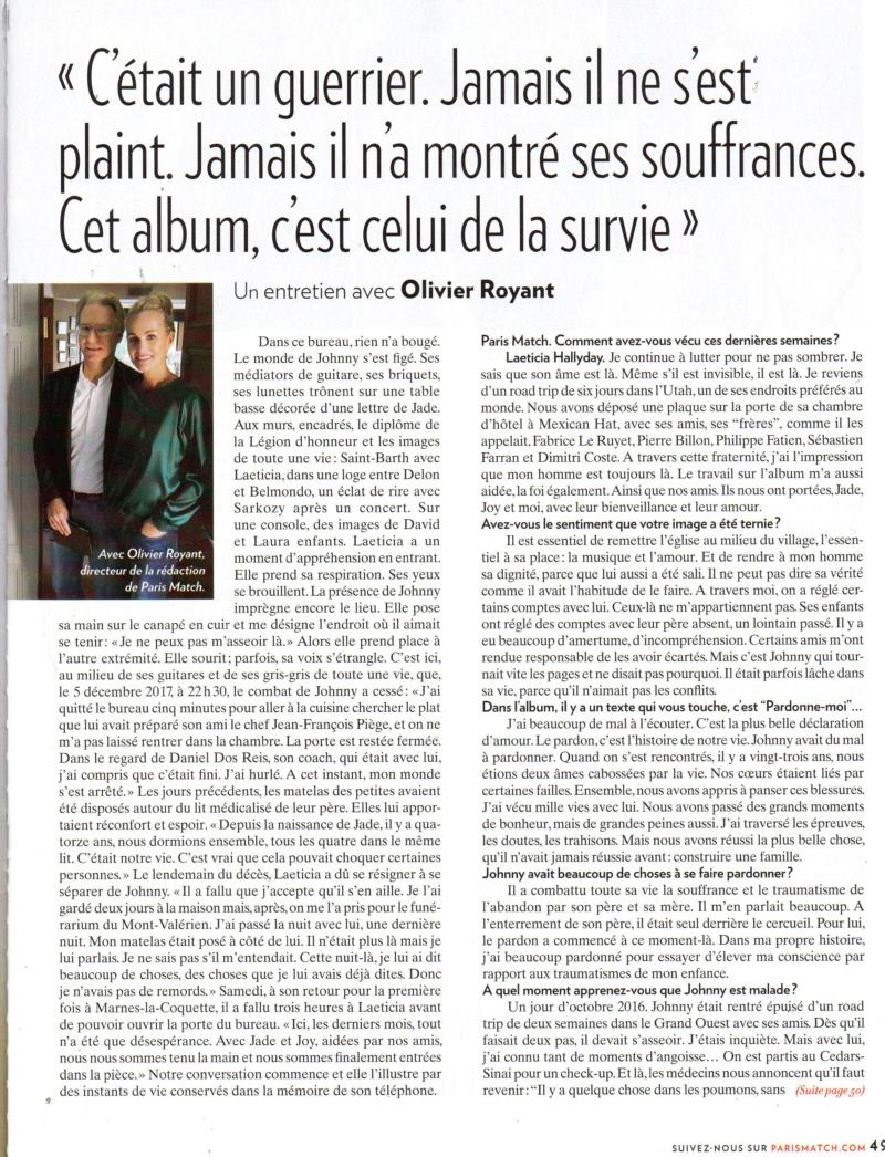 JOHNNY ET LA PRESSE (2) - Page 20 Img51210