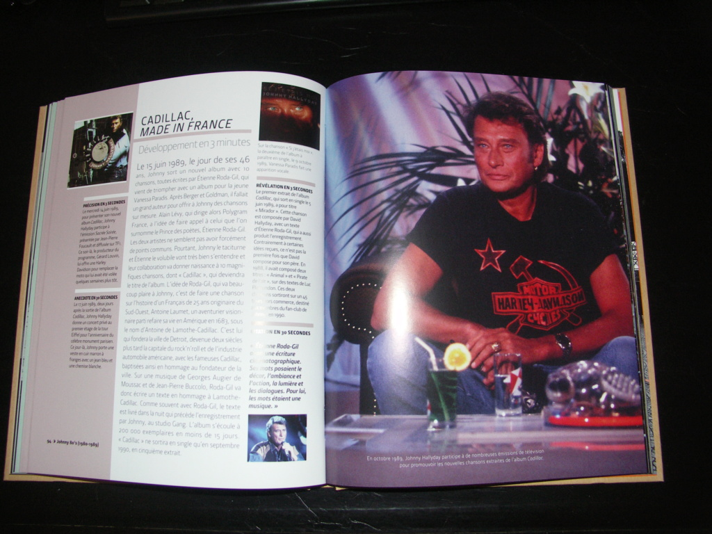 MA COLLECTION suite - Page 5 Pict0274