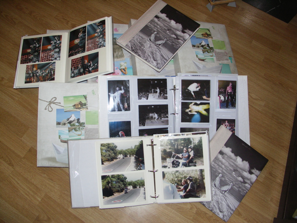 MA COLLECTION suite - Page 5 Pict0277