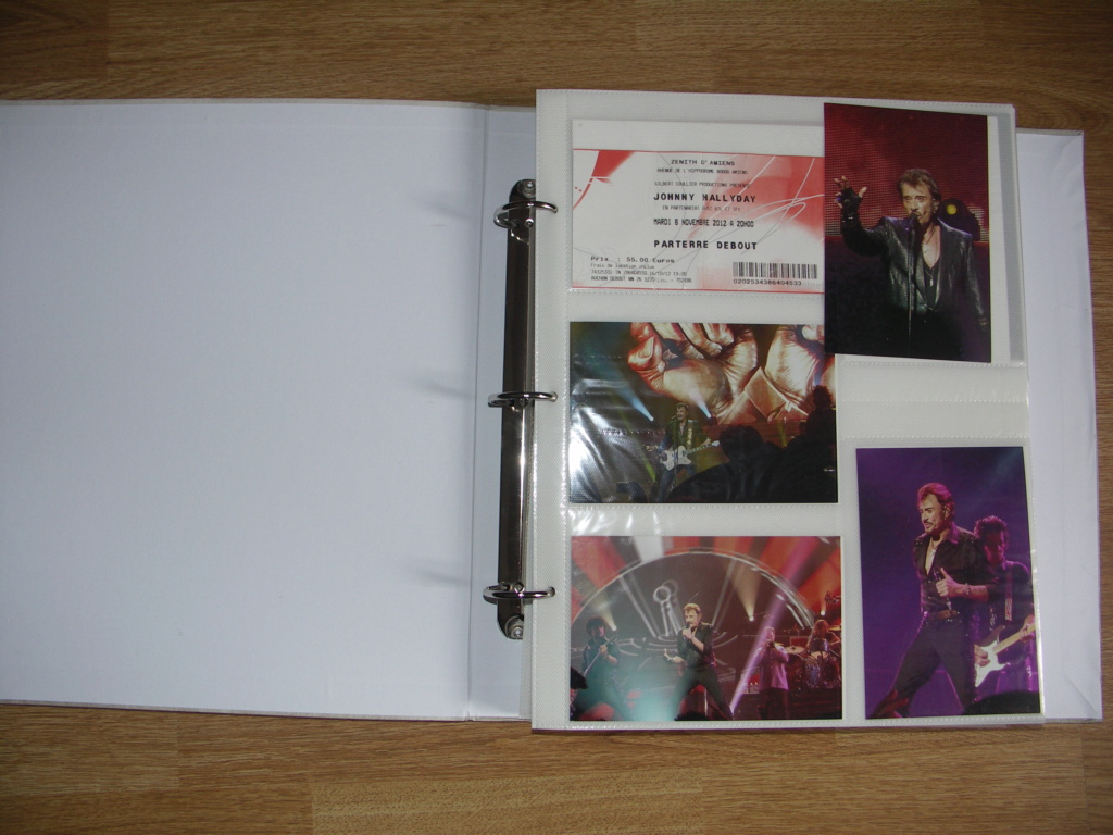 MA COLLECTION suite - Page 5 Pict0278