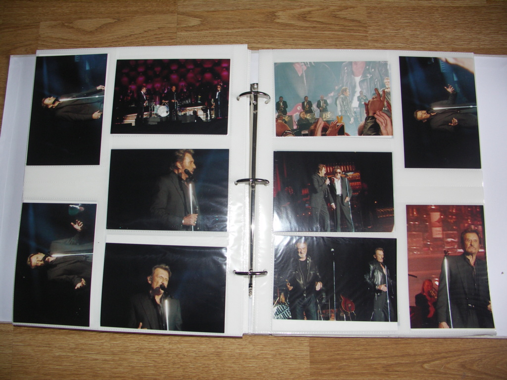 MA COLLECTION suite - Page 6 Pict0283