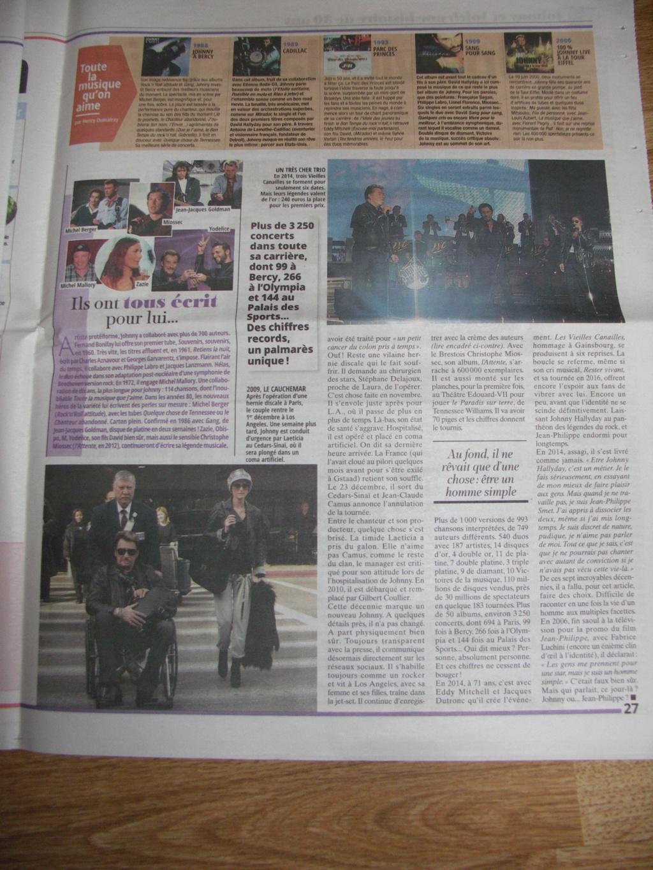 DANS LA PRESSE IL Y A 1 AN - Page 3 Pict0421