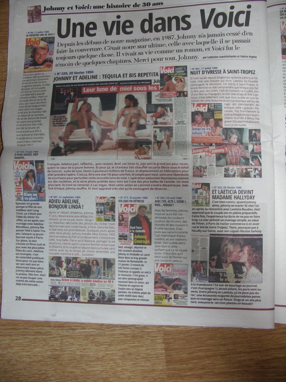 DANS LA PRESSE IL Y A 1 AN - Page 3 Pict0422