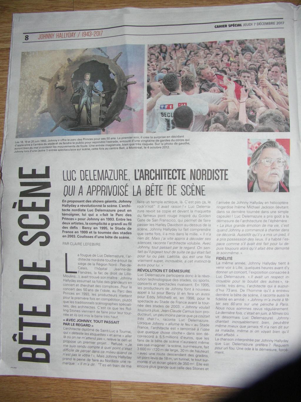 DANS LA PRESSE IL Y A 1 AN - Page 4 Pict0440