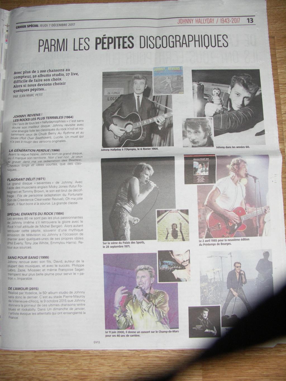 DANS LA PRESSE IL Y A 1 AN - Page 4 Pict0445