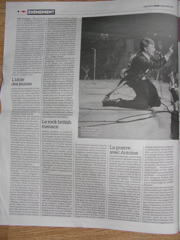 DANS LA PRESSE IL Y A 1 AN - Page 4 Pict0451