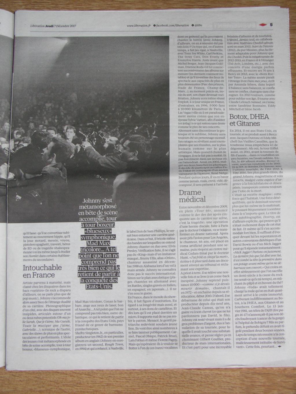 DANS LA PRESSE IL Y A 1 AN - Page 4 Pict0452