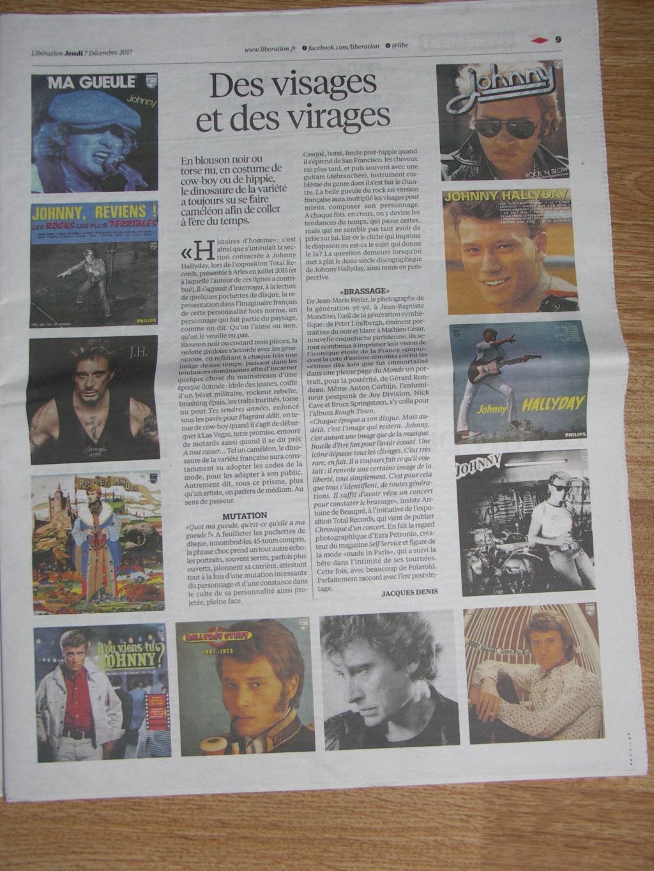 DANS LA PRESSE IL Y A 1 AN - Page 4 Pict0455
