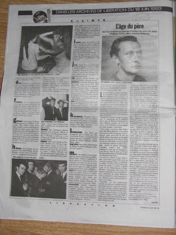 DANS LA PRESSE IL Y A 1 AN - Page 4 Pict0460