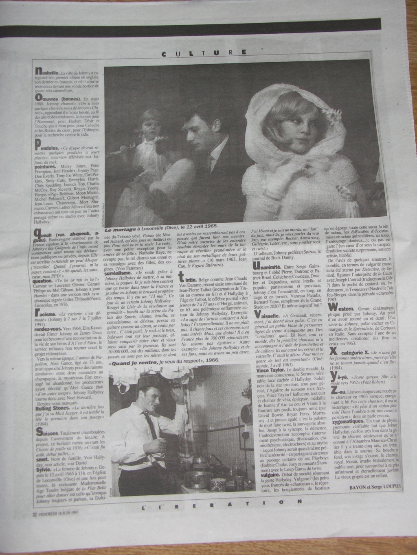 DANS LA PRESSE IL Y A 1 AN - Page 4 Pict0461