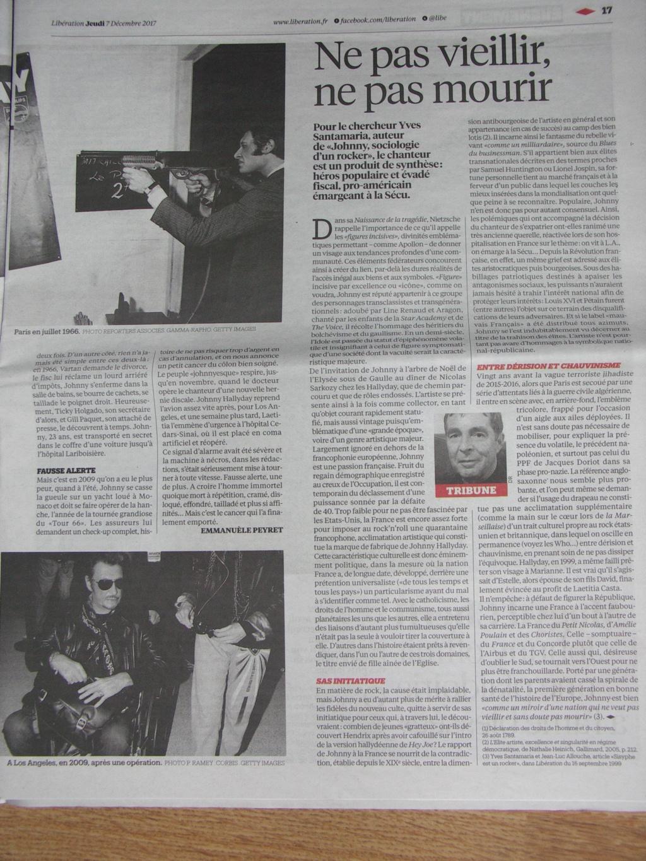 DANS LA PRESSE IL Y A 1 AN - Page 5 Pict0463