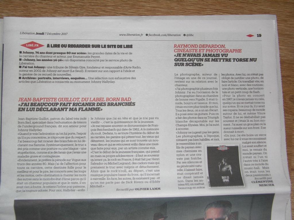 DANS LA PRESSE IL Y A 1 AN - Page 5 Pict0465