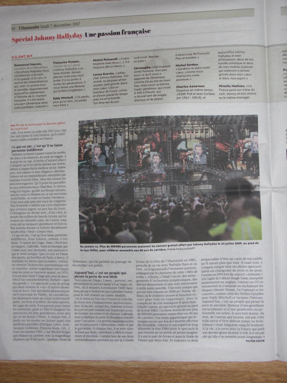 DANS LA PRESSE IL Y A 1 AN - Page 5 Pict0471