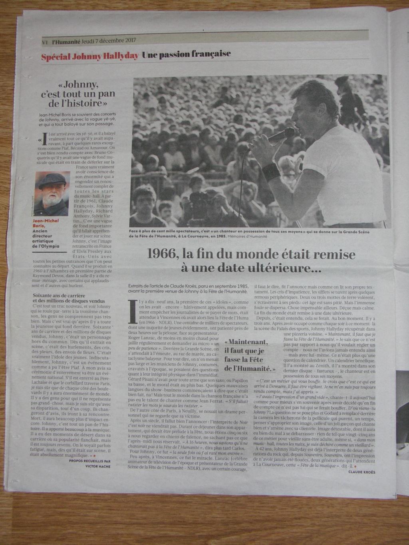 DANS LA PRESSE IL Y A 1 AN - Page 5 Pict0473
