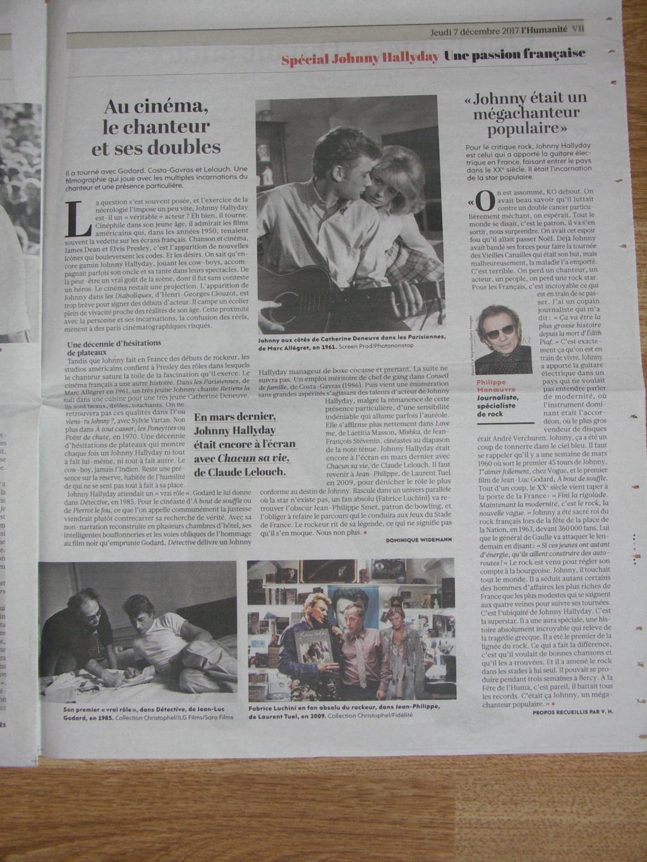 DANS LA PRESSE IL Y A 1 AN - Page 5 Pict0474