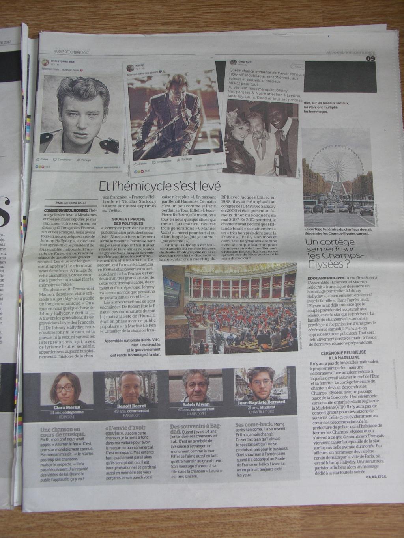 DANS LA PRESSE IL Y A 1 AN - Page 5 Pict0484