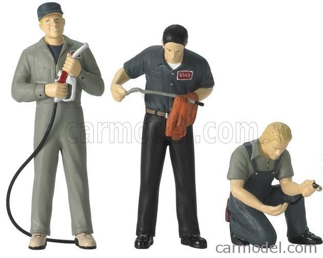 Peinture sur figurines 4629110