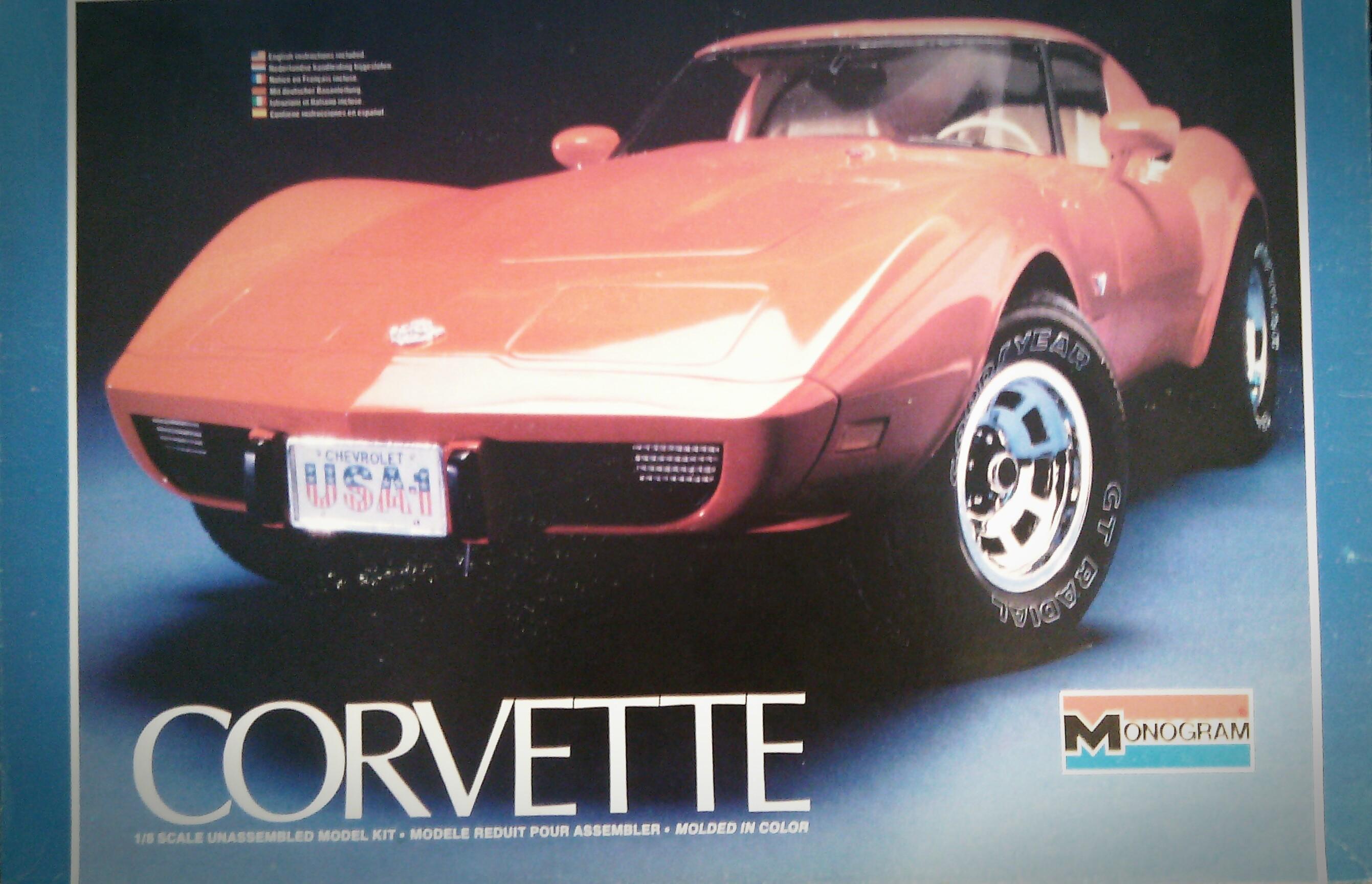 Groooosse Corvette Img_2010