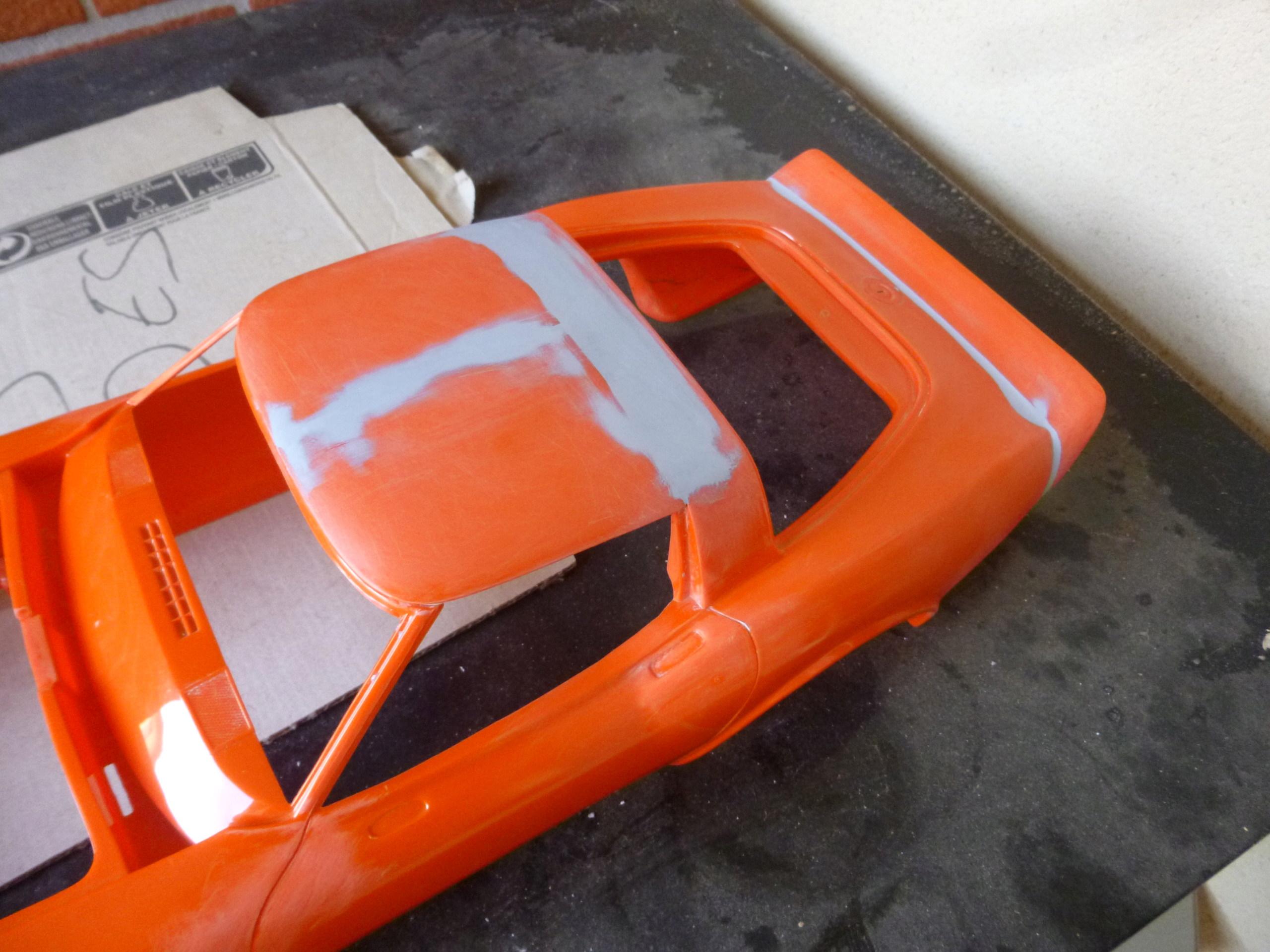Groooosse Corvette P1020920