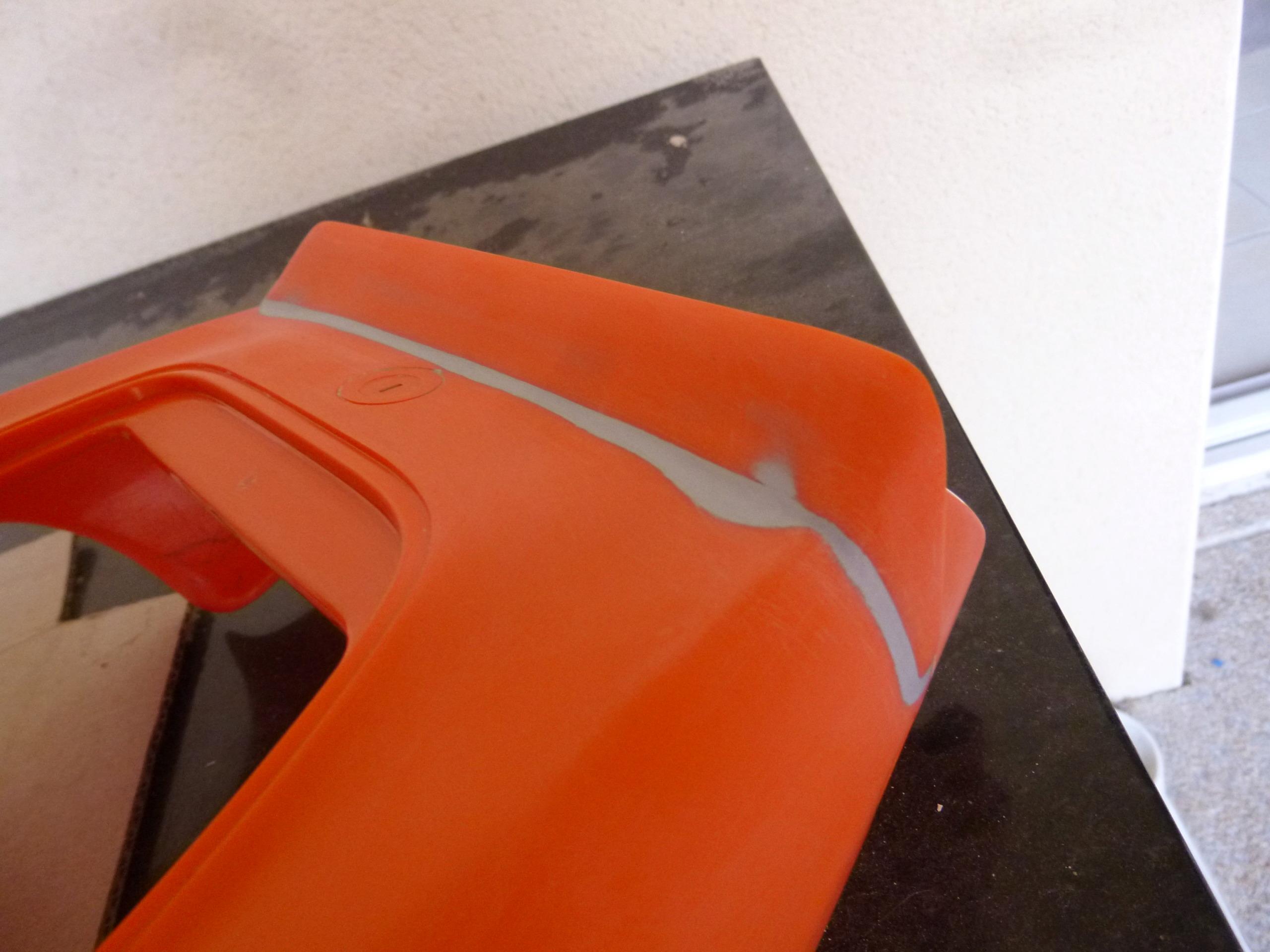 Groooosse Corvette P1020922